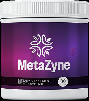 MetaZyne Real Review